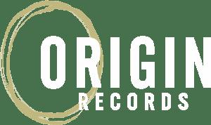 Origin Records
